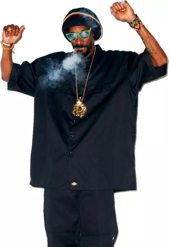 Snoop Dogg Height. Weight. Age and Full Body Measurement