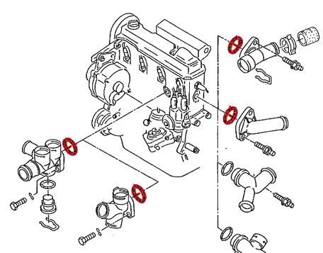 Vw Camper Motor, Vw, Free Engine Image For User Manual