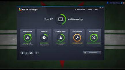 avg pc tuneup activation key