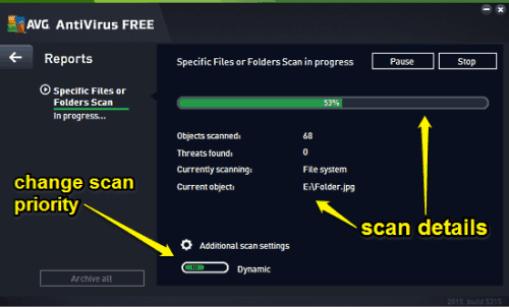 avg antivirus with keygen free download