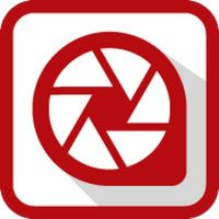 PDFPenPro 10.2.3 Crack + License key Free Download 2019