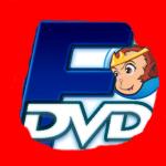 DVDFab 11.0.3.7 Crack With Serial key & Download 2019DVDFab 11.0.3.7 Crack With Serial key & Download 2019