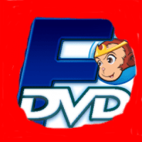 DVDFab 11.0.3.7 Crack With Serial key & Download 2019DVDFab 11.0.3.7 Crack With Serial key & Download 2019