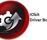 Driver Booster 6.5.0.421 Crack + License key & Free Download