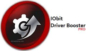 Driver Booster 6.5.0.421 Crack + License key & Free Download