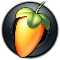 FL Studio 20.1.2.877 Crack + Product key & Free Download 2019