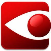 ABBYY FineReader 14.5.194 Crack + Serial key & Download 2019