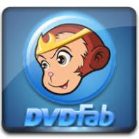 DVDFab 11.0.3.4 Crack + Activation key & Free Download 2019