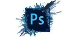 Adobe Photoshop CC Crack + License key & Free Download 2019
