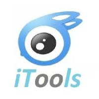 iTools 4.4.3.6 Crack & Keygen & Free Downlod Here 2019