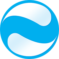 Syncios Manager 6.6.1 Crack + Serial key & Free Download 2019