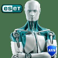 eset-nod-32-antivirus-crack