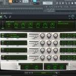 FL Studio 20.5.1.1188 Crack