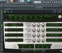 FL Studio 20.5.1.1188 Crack