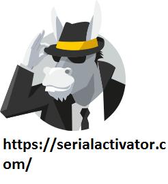 HMA! Pro VPN 5 0 228 Crack With Activation Key Free Download