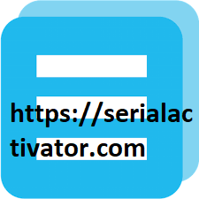 Wondershare PDFelement 7.1.0.4448 Crack