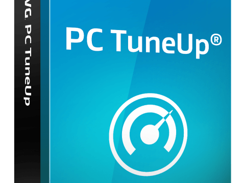 AVG PC TuneUP 2020 Carck & Torrent Key Generator