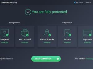 AVG PC TuneUP Crack With Product Key Free Full Download