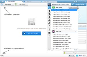 anyvideo converter hd activation key