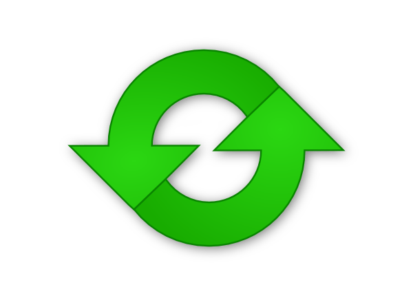 Driver Genius 14 2020 License Key With Crack Full Free Download