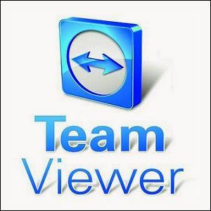 TeamViewer 2020 Crack and License Key Free Download