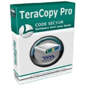 TeraCopy Pro Torrent With Crack All the Features Windows' Copy/Move Function Lacks