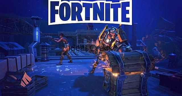 Fortnite Multihack License key With Crack Free Download