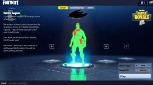 Fortnite Multihack 2020 License key With Crack Download Free