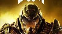 Doom 4 Serial Key With Crack Full Free Download