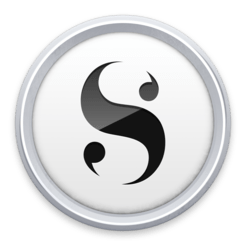 Scrivener 2020 Crack With Serial Key [Review] Free Download