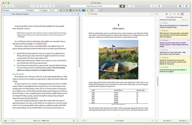 Scrivener 1.9.13.0 License With Serial Key Best Software