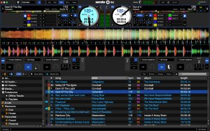 Serato DJ Crack 2 2 1 With Serial Key For Windows + MAC 2019