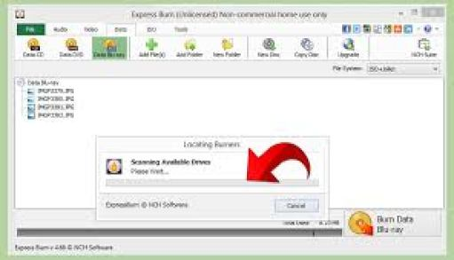 Express Burn 7.10 Crack With Activation Key Registration Code 2019