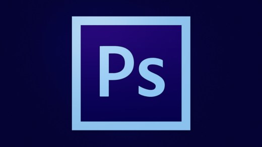 Adobe Photoshop CS6 Activation Key With Crack Free Download