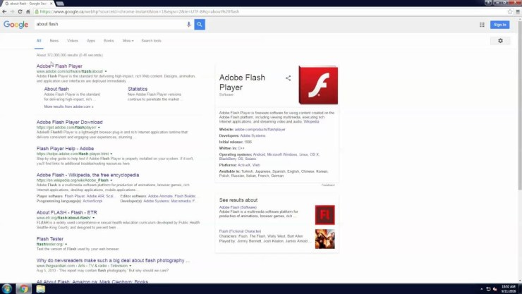 Adobe Flash Player 2020 Crack With License Key Free Download