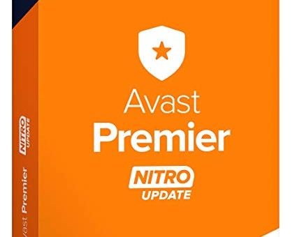 insert avast license key nextbook tablet