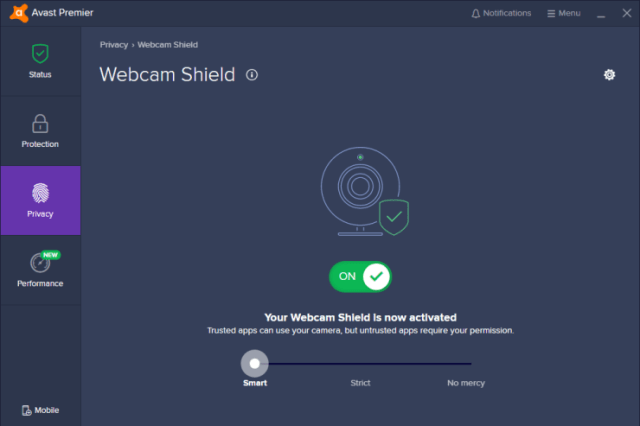Avast Premier 19.7.2388 Crack With License Key Download