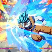 DRAGON BALL FighterZ Crack With Serial Key Free Download