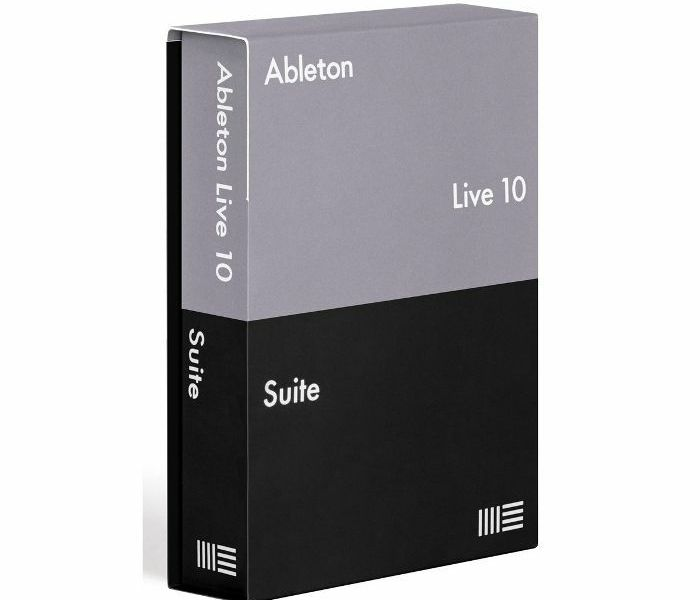 Ableton Live 2020 Crack With Product Key Full Free Download