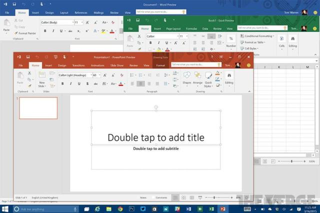 MS Office 2016 2020 Product With Activation key Free Download