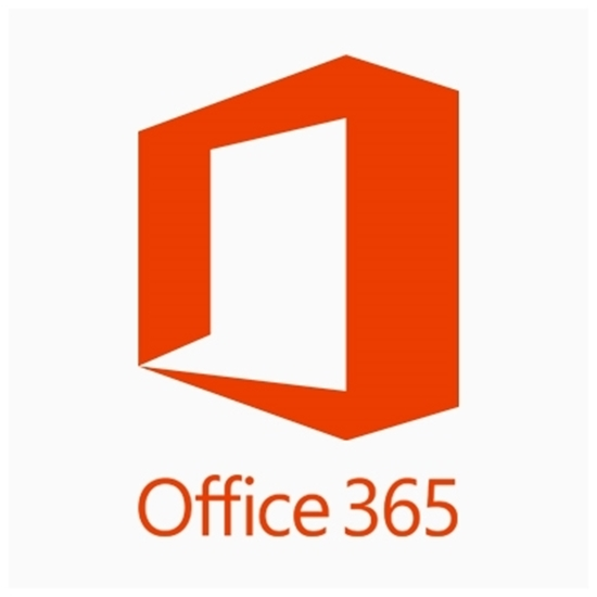 download office 365 torrent