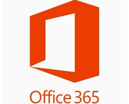OFFICE 365 2020 Product With Activation Key Free Download