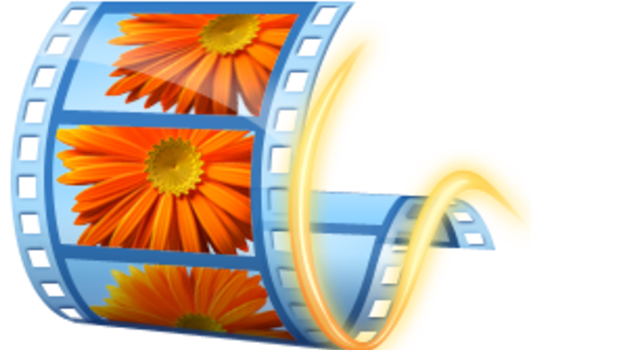 Windows Movie Maker Crack With License Key Free Download