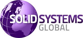 SOLiD System 2020 Crack With Activation key Full Free Download