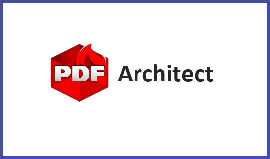 PDF Architect 8 Crack