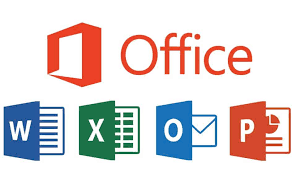 Microsoft Office 2020 Professional Plus Product Key
