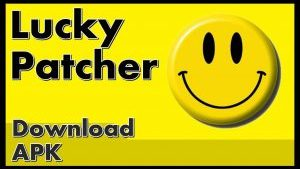 Lucky Patcher APK Crack