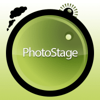PhotoStage Slideshow Producer Pro Crack