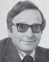 Guy Pierauld