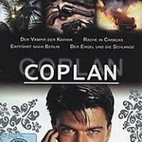 Philippe Caroit est Coplan